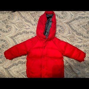 Jackets & Blazers - Zara baby boy coat